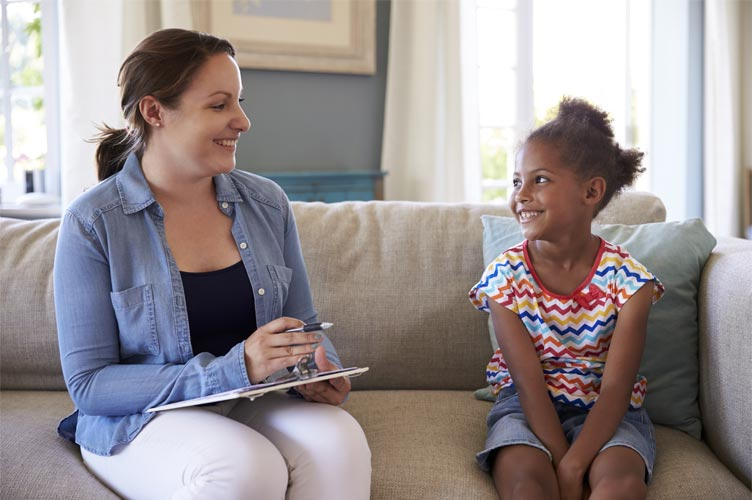 The Early Intervention Program (EIP) is a public program funded by New York State and county governments