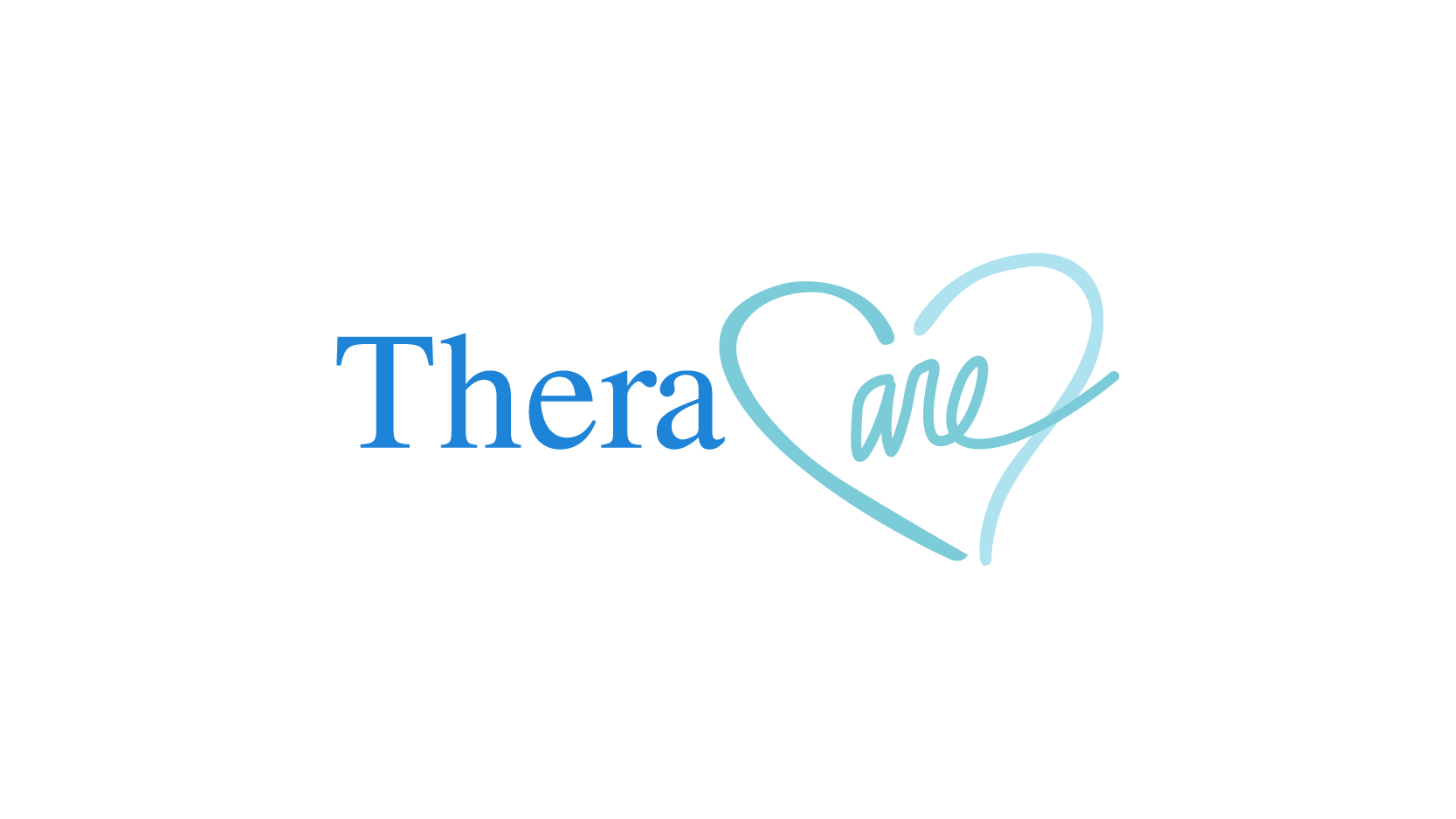 TheraCare of New York logo